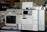 Waters 2795 HPLC System