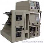 Waters Delta Prep 3000 HPLC System